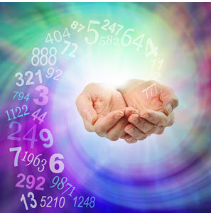 3 Most Notable Numerology Methods
